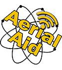 Aerial Aid