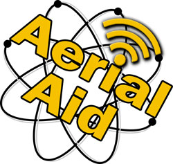 Aerial Aid – Quality Signal Engineers