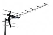 tv-aerial-installer-lancasire-0800-413206